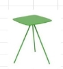 Occasional Tables)