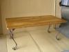 和室桌/摺疊桌