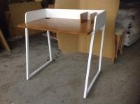 书桌/铁管工作桌
