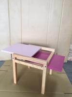 延伸桌/造型邊桌