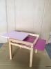 延伸桌/造型边桌