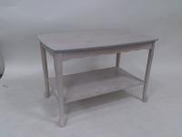 CENS.com 木製茶几桌/咖啡桌