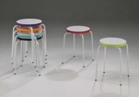 CENS.com Chairs