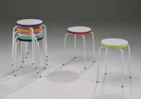 CENS.com 铁管椅子