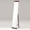 Floor-standing Mirror