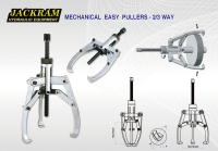 Mechanical Easy Pullers-2/3 Way