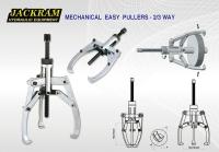 Mechanical Easy Pullers-2/3 Way
