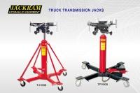 Truck Transmission Jacks
