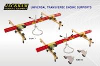Universal Transverse Engine Supports/ Jacks