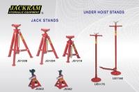 Jack Stands