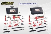 Collision Repair Kits