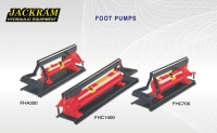 Cens.com Foot Pumps CHIA-LUNN INDUSTRIAL CO., LTD.