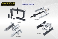 Special Tools