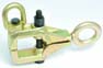 Cens.com BOX CLAMP (TWO-WAY) JBS TOOL INDUSTRIAL INC.
