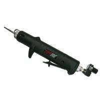 专利减震型气动锯