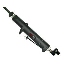 专利减震型气动管锯