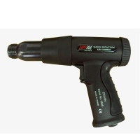 专利减震型气动锤