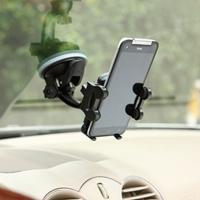 i10  ADJUSTABLE MOBILE & GPS HOLDER