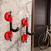 H5 HERCULES BICYCLE HOLDER