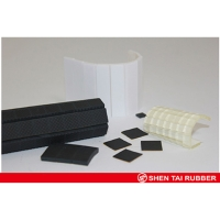 Cens.com molding mat SHEN TAI (LEE) RUBBER CO., LTD.