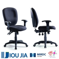 Cens.com Fashion Office Chair IOU JIA INDUSTRIAL CO., LTD.
