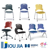 Echo Series Office Use Chairs
