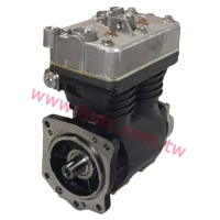 Air Compressor Assy(LP4965)