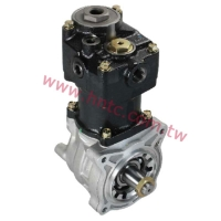 Air Compressor Assy