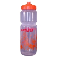 Cens.com Sports water bottle   CHERN SHIANQ ENTERPRISE CO., LTD.