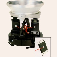 Variable-frequency Vibration Feeder