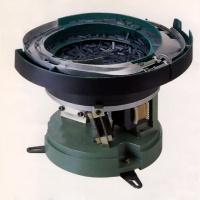 Electro-magnetic Full-wave Vibration Feeder