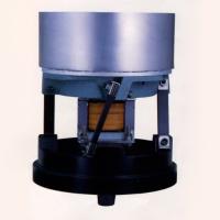 Electro-magnetic Half-wave Vibration Feeder