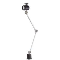 LED Machine Lamp