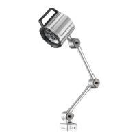 Cens.com LED工作灯 捷丽企业有限公司