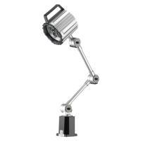 LED工作燈