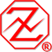 ZUNG SUNG ENTERPRISE CO., LTD. LOGO