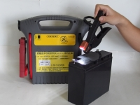 Cens.com Jump Start ZUNG SUNG ENTERPRISE CO., LTD.