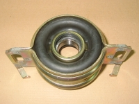 Cens.com CENTER BEARING SUPPORT A-ONE PARTS CO., LTD.