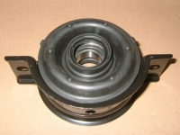 CENTER BEARING SUPPORT
