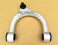 Cens.com CONTROL ARM A-ONE PARTS CO., LTD.