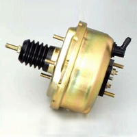 Cens.com Brake Booster DER CHYUN AUTO PARTS CO., LTD.