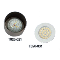 Cens.com Cabinet Lights LIGHTING TOP ENTERPRISE CO., LTD.