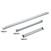 Cens.com Ceiling Mount Fluorescent Light Fixtures LIGHTING TOP ENTERPRISE CO., LTD.