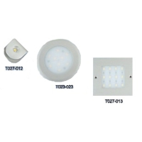 Cens.com Downlights LIGHTING TOP ENTERPRISE CO., LTD.