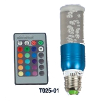 Cens.com LED Bulbs LIGHTING TOP ENTERPRISE CO., LTD.