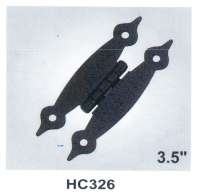 Cens.com Cabinet H- Hinge HONG JEU INDUSTRIAL CO., LTD.
