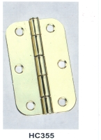 Cens.com Door Hinge HONG JEU INDUSTRIAL CO., LTD.