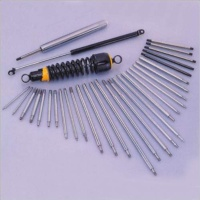 Piston rods