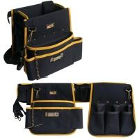 Combination Tool Bag