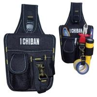 Mini Tool Bag